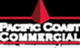 NEW PCC Logo - WHITE LTRS.png