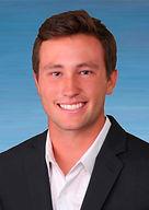 Matt North