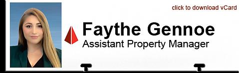 Faythe Gennoe.png