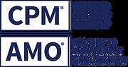 CPM & AMO.png