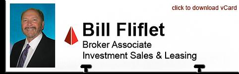 Bill Fliflet.png