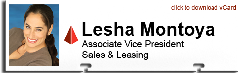 Lesha Montoya.png