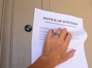 Notice of Eviction.jpg