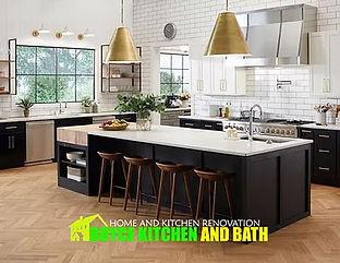 boyce-Kitchen.jpg