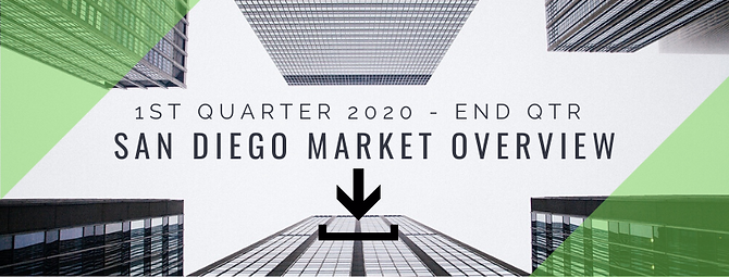 1st Qtr 2020 - Click Here.png