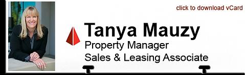 Tanya Mauzy.png