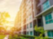 Atlanta Multifamily Apartments Blog.jpg
