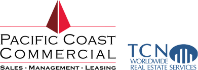 PCC and TCN Logo - COLOR.png