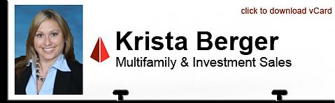 Krista Berger.png