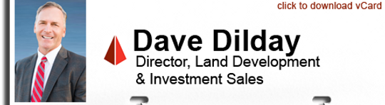 Dave Dilday.png