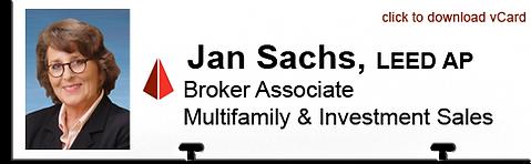 Jan Sachs.png