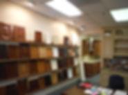 showroom.cabinetdoors.JPG