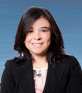Rachel Emmons - for website.jpg