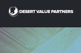 desert-value-partners.jpg