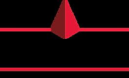 NEW PCC Logo - BLACK small.png