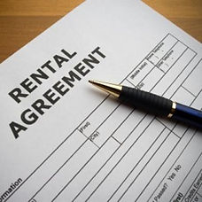 Rental Agreement image.jpg