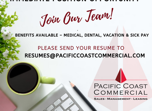 Accounts Receivable Opportunity - Join Our Team!