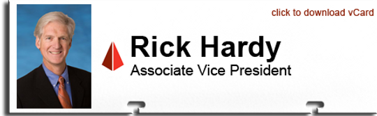 Rick Hardy.png