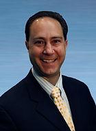 Rick Chatham