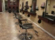 Hair_Salon_Stations.jpg