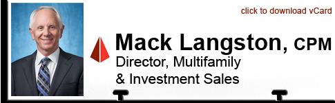 Mack Langston.png