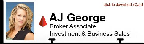 AJ George.png