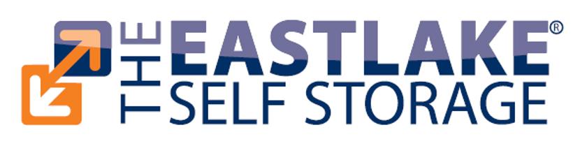 Eastlake-Storage.png