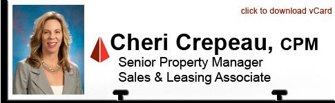 Cheri Crepeau.png