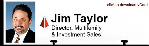 Jim Taylor.png