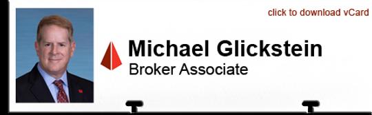 Michael Glickstein.png