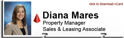Diana Mares.png