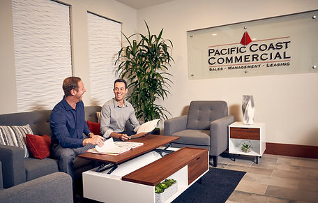 Pacific Coast Commercial Groups 37.jpg