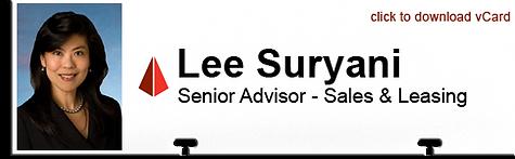 Lee Suryani.png