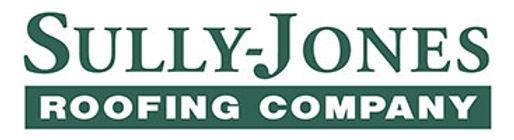 Sully-Jones Roofing Co..jpg