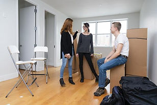 1553681173-renting-with-friends.jpg