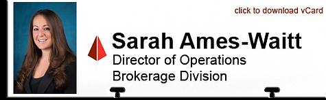 Sarah Ames-Waitt.png