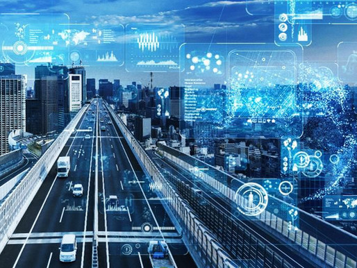 Driverless cars: Why it Matters for CRE