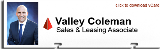 Valley Coleman.png