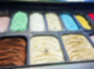 Ice-cream-flavors.jpg