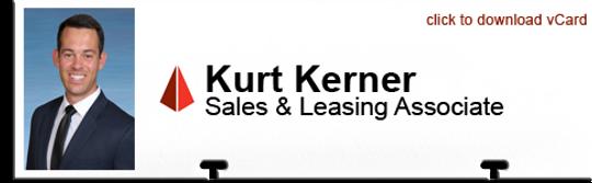 Kurt Kerner.png