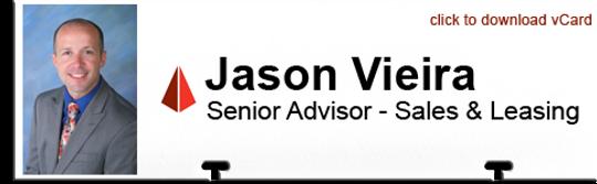 Jason Vieira.png
