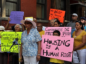 Rent Control Supporters[1].jpg