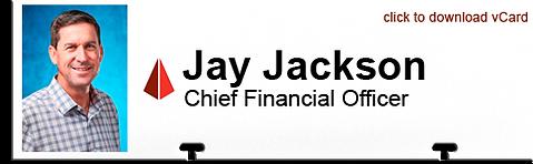 Jay Jackson.png