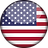 flag-3d-round-500usa.png