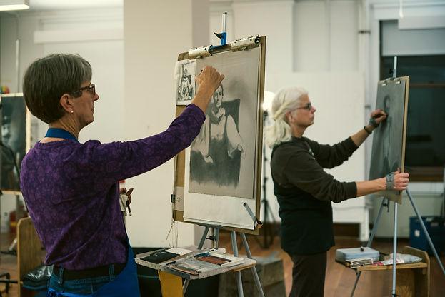 Artist Studio3
