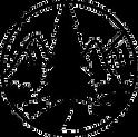 Troop 116 logo.png
