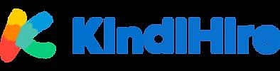 KindiHire_Logo (1).png