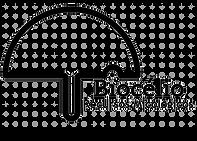 Biocélio_logo_2_transp.png