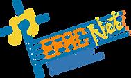 Logo EFACNet - Grande.png