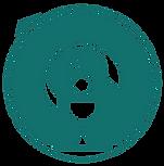 Logo_Imersão.png